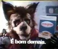 COMERCIAL DO CREMOGEMA