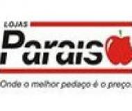 LOJAS PARAÍSO