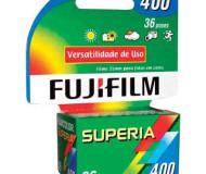 FILME 36 POSES