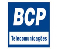 BCB TELECOMUNICAÇÕES