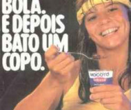 GELEIA DE MOCOTÓ COLOMBO