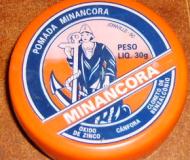 MINÂNCORA