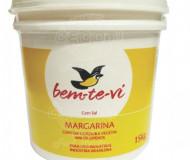 MARGARINA BEM-TE-VI